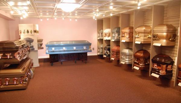 Obituaries Archive  Ferguson Funeral Home